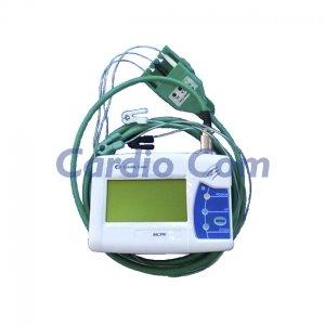 Monitor Veterinario de ECG Portatil Cardiocom Cardiokeeper MCP91