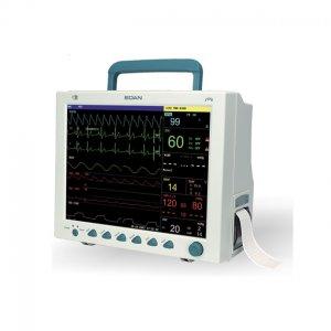 Monitor Multiparamétrico Edan  Serie M8