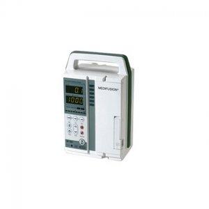 Bomba de Infusión Micro Macro Daiwha MP-1000