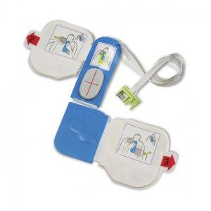 Desfibrilador Externo Automático DEA Plus Zoll Modelo AED Plus