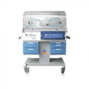 Incubadora de Terapia UTI3