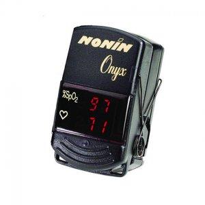 Oximetro de dedo NONIN Onyx 9500
