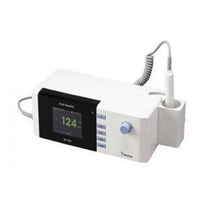 Detector Doppler Fetal de mesa Bistos BT-250