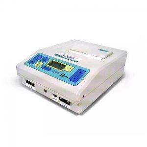 Monitor fetal CM 2.0 Pantalla e Impresora