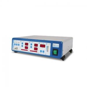 Insuflador Automático Digital Biotex INS 100