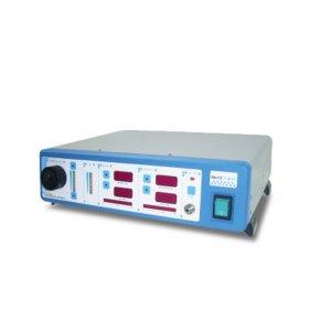 Insuflador Digital Automatico HisteroFlator HST200