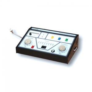 Audiómetro de Diagnóstico Portátil Modelo AD-151