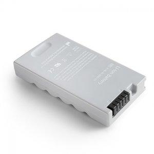 Bateria original para Ecografo Mindray DP10 DP20 DP30