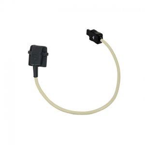 Sensor SpO2 Pediatrico Dedal Heal Force para Prince-100I