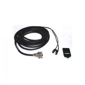 Sensor SpO2 de fibra óptica (6 metros) Adulto/Pediátrico Nonin 8000FC p/Resonador