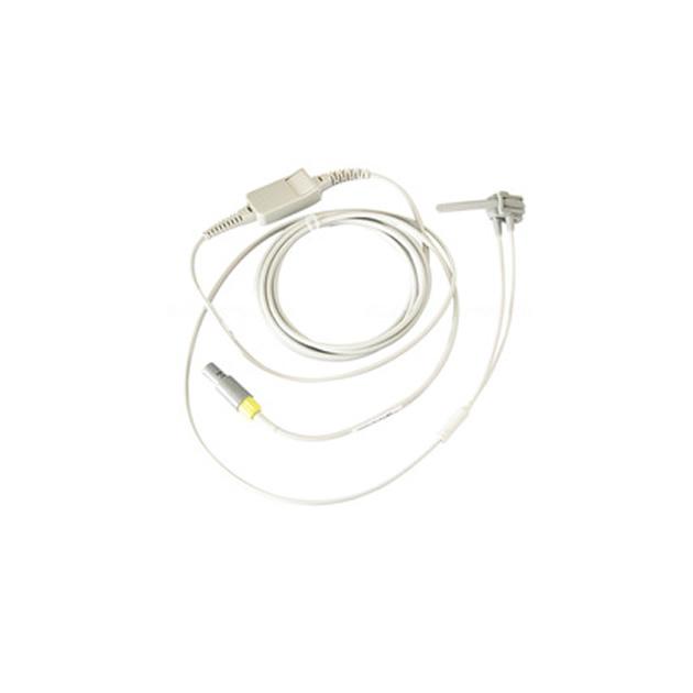 Sensor SpO2 Neonatal Largo 3 Mts para Contec CMS5000