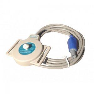 Transductor Contracción Uterina Toco UC Para Monitor Fetal Bistos