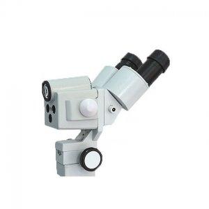Colposcopio Binocular Standard Ekhoson S3