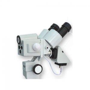 VideoColposcopio Digital Ekhoson D3