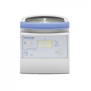 Humidificador Calefaccionado Fisher and Pykel MR850 ServoControlado