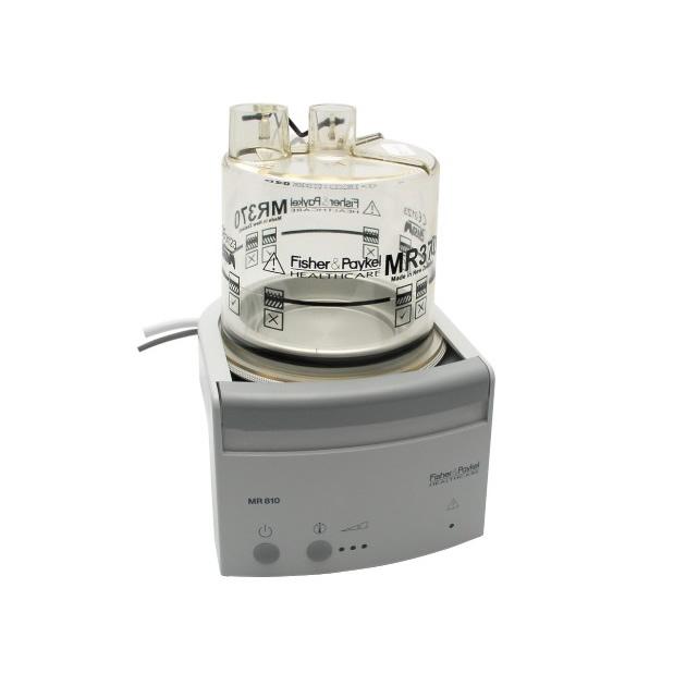 Camara humidificadora Reusable Adulto Fisher and Pykel MR370