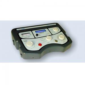 Impedanciómetro AI-250 Analizador oído medio