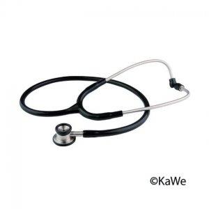 Estetoscopio Neonatal Kawe Prestige Negro