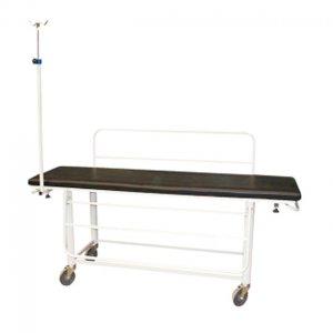 Camilla de Transporte de pacientes MM10001