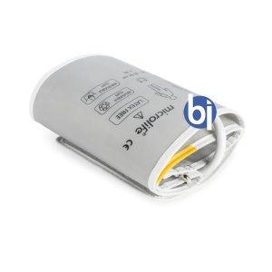 Brazal Cuff Microlife Extra Large L-XL (32-52cm) p/Tensiometro Linea Basic