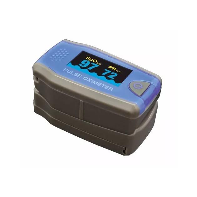 Oximetro de Dedo Pediatrico Choice MD300-CP / C5
