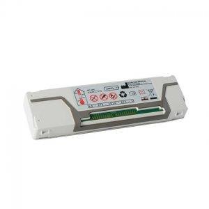 Bateria para Dea Schiller Fred PA-1
