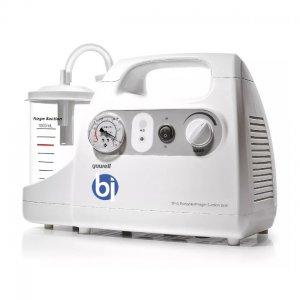 Aspirador portatil a Bateria Yuwell 7E-G