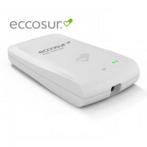 Electrocardiografo Eccosur ECG View Resting ECG