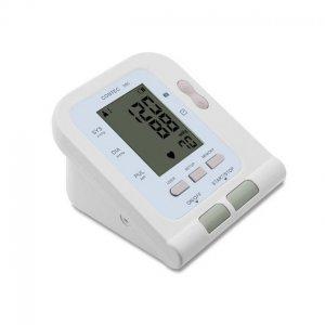 Tensiometro Digital Contec 08C Opcional SpO2